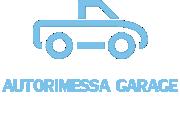 Parcheggio San Giorgio La Spezia – Autorimessa Parking